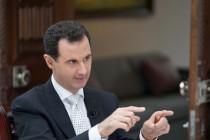 Le Drijan: Asad je pobijedio u ratu