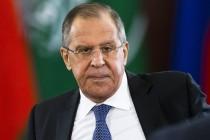 Sergej Lavrov stigao u Sarajevo, posjetit će i Banju Luku