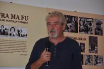 4. FRA MA FU Festival reportaža i reportera: Večeras otvorenje izložbe o Franji Martinu Fuisu