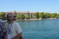 Hitno ispitati tvrdnje Domagoja Margetića da prima prijetnje smrću zbog novinarskog rada