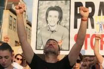 Porodica razmišlja da prijavi nestanak Davora Dragičevića, Drašku Stanivukoviću određen pritvor od 24 časa