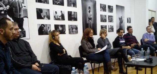 Fond za humanitarno pravo: Povodom presude za naknadu štete sestrama Bogujevci