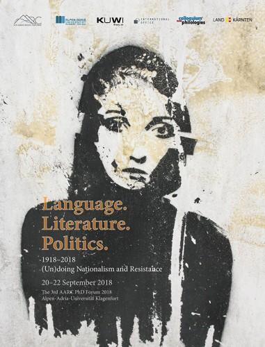 Plakat konferencije (1)