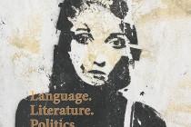 U Austriji održana konferencija o jeziku i nacionalizmu