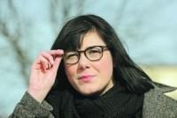 Vedrana Bibić: 'Ljevica je zanemarila neplaćeni ženski rad'