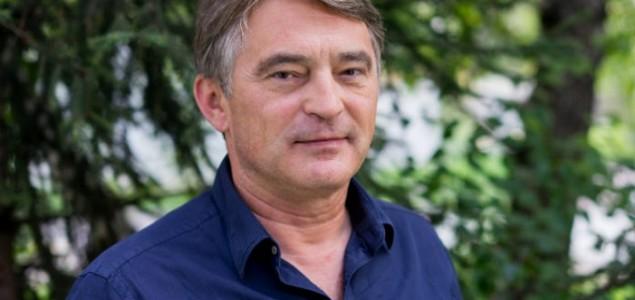 Željko Komšić: Nikada ne smijemo zaboraviti pored Prvog zasjedanja ZAVNOBiH-a u Mrkonjić-Gradu