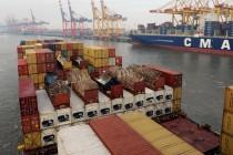Trump spreman uvesti carine na dodatni uvoz kineskih proizvoda
