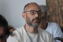 Otvoreno pismo Domagoja Margetića premijeru Plenkoviću