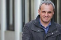 ORGANIZATORI I SUDIONICI 4. FRA MA FU FESTIVALA REPORTAŽE I REPORTERA: Otkaz Hrvoju Zovku je skandalozan napad na HRT i HND