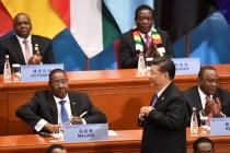 Tržište budućnosti: Šta se skriva iza milijardskih investicija Kine u Africi