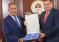 Slavo Kukić: Lavrovljev vjetar u leđa Dodiku je još jedna lekcija Zapadu