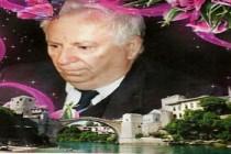 ULJEZIMA, guslaru iz Laktaša i orguljašu iz Mostara, stati na put