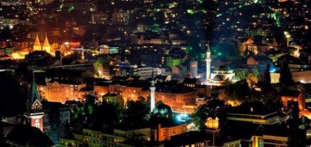 """Sarajevski mitovi i legende 1 – da li je Sarajevo """"evropski Jerusalim""""?"""