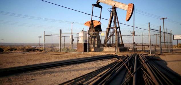 Rijad i Moskva odbacili zahtjev za većom proizvodnjom nafte