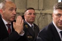 """Hrvatska je """"sigurna zemlja"""", jer nije zanimljiva ni vlastitim građanima"""