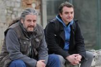 Tomo Marković: Nije pokvarenost jedino čime se kite pokvarenjaci, već se hvališu i zločinima i genocidom
