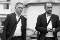 'TREBA NJEMU METAK U GLAVU!': Na Facebooku masovno pozivaju na ubojstvo Milorada Pupovca
