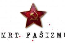 Smrt fašizmu! SABNOR u BiH u nedođiji