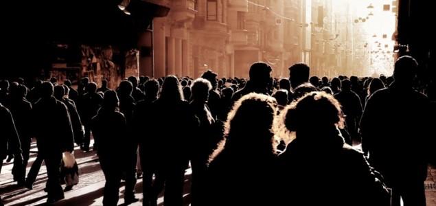 Kriza lire i inflacija: Turska u spirali pada