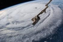 Uragan Florence nanio Americi 44 milijarde dolara štete