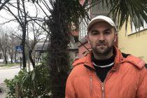 Hidroenergetika u BIH: Pojedinci bliski vladajućim partijama će nam uskoro privatizirati rijeke