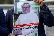 Završen drugi pretres saudijskog konzulata