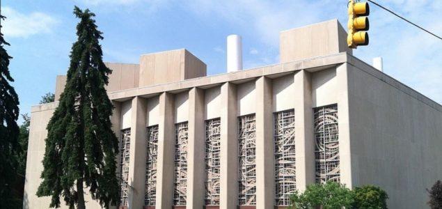U pucnjavi u sinagogi u Pitsburgu ubijeno 11 ljudi