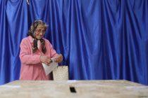 Propao referendum u Rumuniji o redefinisanju braka