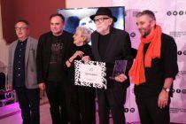 Pejakoviću uručen Zlatni lovorov vijenac za impresivan glumački opus i doprinos teatru