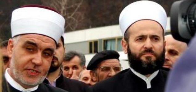 Gradonačelnik Novog Pazara pisao reisu Kavazoviću: Zukorlić teroriše ljude u Sandžaku, nemojte ga podržavati
