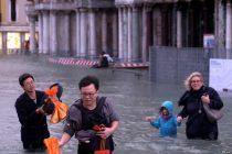 Italija: U snažnom nevremnu poginulo devet osoba