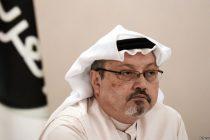 Slučaj Kašogi: Odgovor SAD i sudbina saudijskog princa