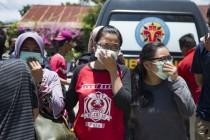 Indonezija: U zemljotresu i cunamiju stradalo više od 1.200 ljudi
