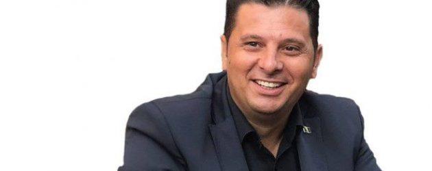 Intervju sa Adisom Muhibićem: Planinu će pokrenuti samo onaj ko je na početku pomicao kamenčiće