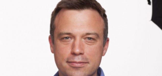 Gibson: Novinarstvo rizičan posao i u EU