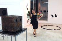 Bosanskohercegovačka umjetnica Arleta Ćehić i ove godine izlaže u Parizu