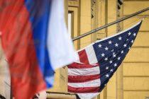 Šta ako se SAD povuku iz nuklearnog sporazuma sa Rusijom?