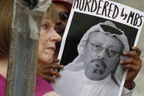 NY Times: Trolovi od 2010. godine na Twitteru uznemiravali Khashoggija i druge kritičare Rijada