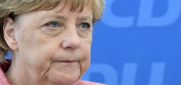 Odlazak Angele Merkel će imati velike posljedice u Njemačkoj, Evropi i svijetu