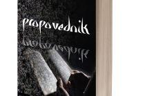 """Promocija knjige """"Propovednik"""", autora Bratislava Stamenkovića – Batiste"""