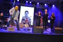 Koncert za rijeke Balkana održan u Sarajevu