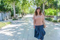 Irma Baralija: Ne bojim se ni nacionalista ni zahtjevnih reformi, u Skupštinu idem da popravim sistem