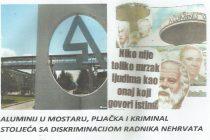 Fadile Novaliću, ne vraćaj se sa službenoga puta