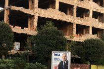 """Bijes građana Mostara – """"EU razgovara sa mafijom, a ne sa nama"""""""