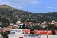 Bosanskohercegovačka predizborna perspektiva u Mostaru