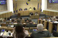 Hoće li Inzko i CIK formirati vlasti u BiH