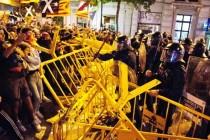 Španija: Samouprava Katalonije da, ali nezavisnost ne