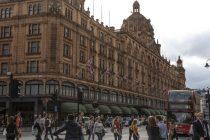 Uredi provjeravaju oligarhe: Poslednji dani Londongrada