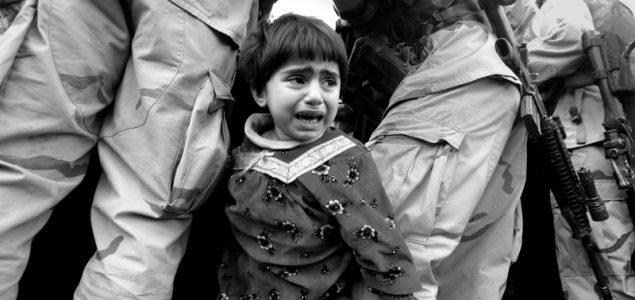 Djeca propalog evropskog abortusa