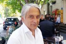 """Neuspjeh u sporu oko imena sa Grčkom: """"To je posljednja šansa Makedonije"""""""